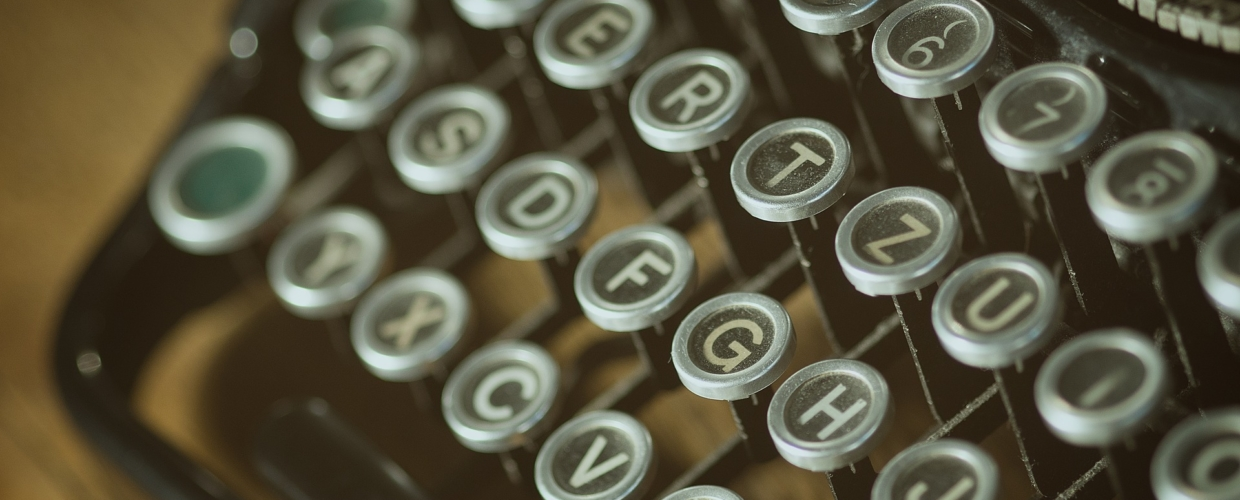 letters-1834501_1920